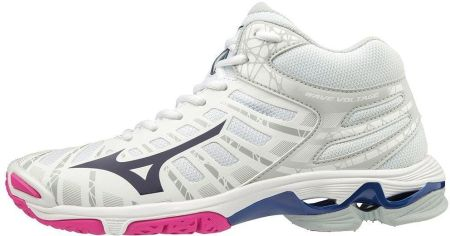 Buty Nike Air Max 90 Ltr (gs) 833412 026 R. 36 Ceny i opinie Ceneo.pl