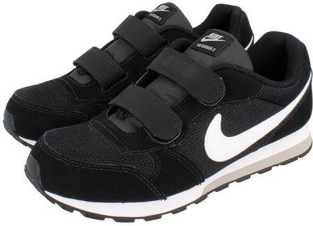 Buty Nike Air Jordan 1 MID Bg 554725 049 R. 36 Ceny i