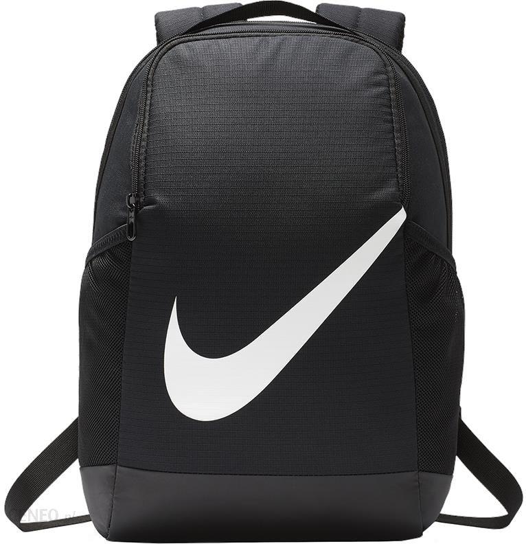 Plecaki turystyczne Nike Ceneo.pl