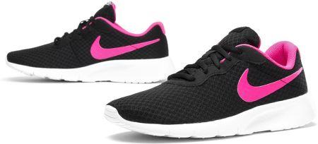 Nike Wmns Tanjun 812655 601 Buty Damskie 40 Ceny i