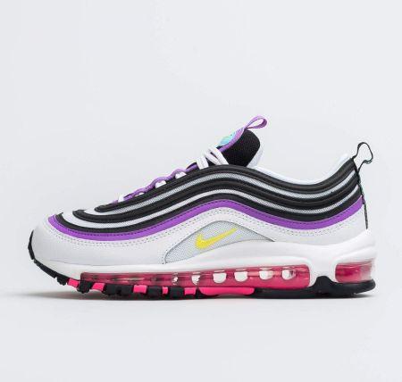 Buty sportowe Nike W Air Max 97 (921733 303) Ceny i opinie