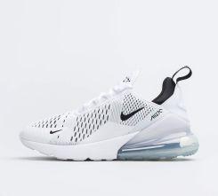 Nike air max 1 damskie Moda damska Ceneo.pl