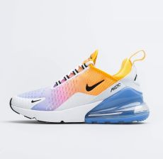 Nike air max 270 ah8050301 Buty sportowe damskie Ceneo.pl