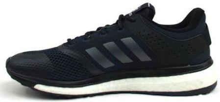 Adidas terrex agravic speed BB1955 Adidas men 45 13 EU