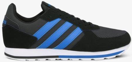Buty M?skie Adidas DRAGON G50922 Niebieskie r. 42 Ceny i
