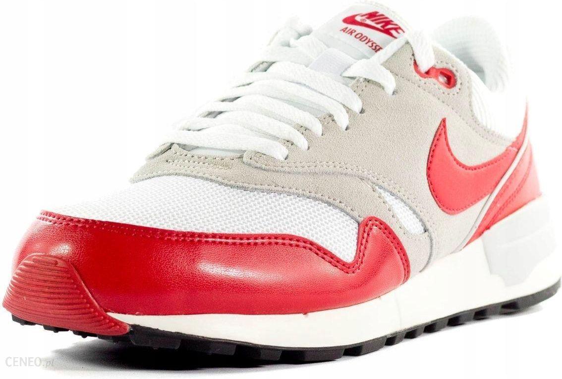 Nowe Buty Nike Air Odyssey 652989 106 r.42,5 Ceny i opinie Ceneo.pl
