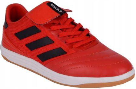 ButyHalówki Adidas Copa Tango 17.2 Tr r. 46 Ceny i opinie Ceneo.pl