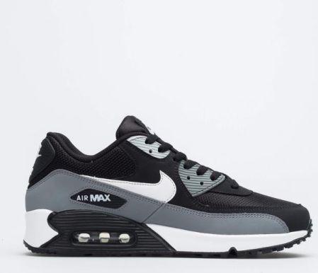 Nike Air Max 90 Essential AJ1285 011