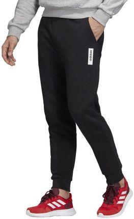 Spodnie adidas M BB TP EI4619 rozm. XXL Ceny i opinie Ceneo.pl