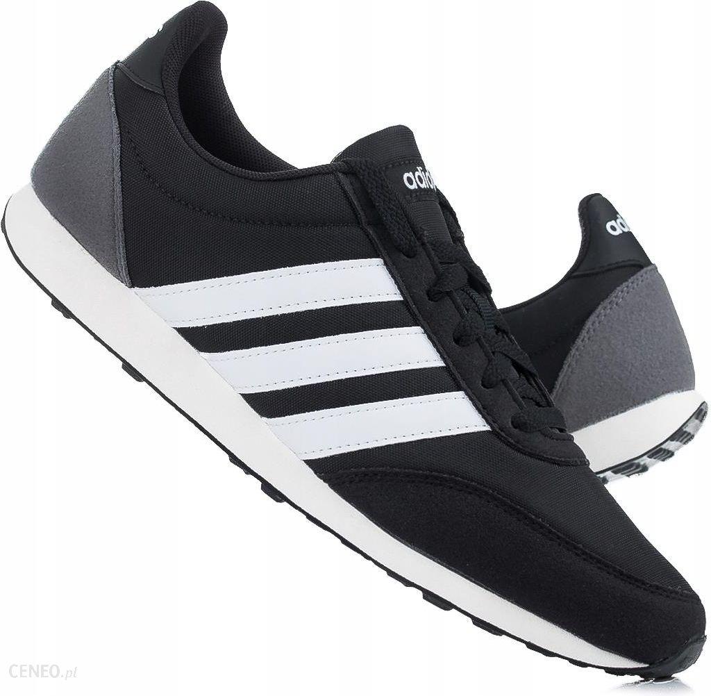 Buty, sneakersy m?skie Adidas V Racer 2.0 B75795 Ceny i