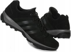 Adidas Daroga Two 11 Cc (U41607) Ceny i opinie Ceneo.pl
