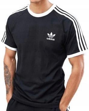 Koszulka Adidas Originals oferty Ceneo.pl