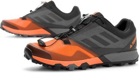 ND05_B7213 43 13 BY2464 BUTY adidas NEMEZIZ TANGO 17.1 TR BY2464 r.43 13 Ceny i opinie Ceneo.pl