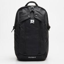 Cropp Cropp Duży plecak z kieszeniami Czarny Ceny i