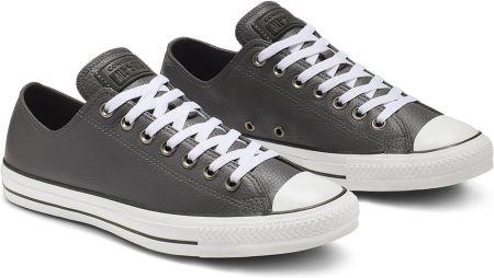 Converse Chuck Taylor All Star Hi Charcoal Grey 1J793C 41,5