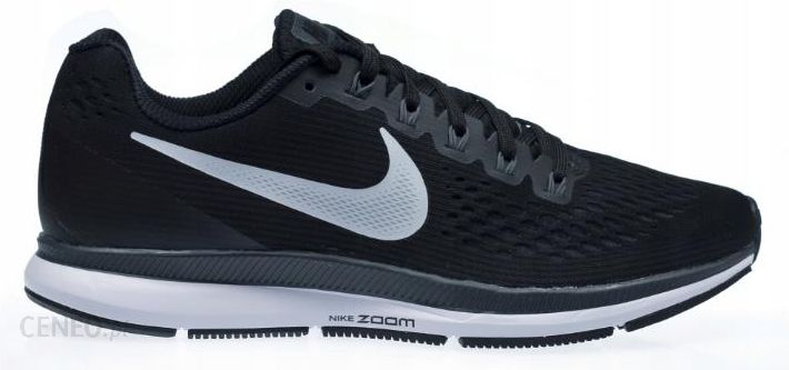 new lower prices shades of new specials Nike Air Zoom Pegasus 34 buty do biegania 42,5 hit - Ceny i opinie -  Ceneo.pl