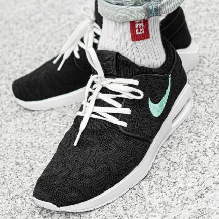 Buty Nike Air Max Sequent 3 921694 008 Ceny i opinie Ceneo.pl
