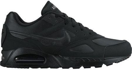 Nike AIR MAX IVO LEATHER 002 r.41