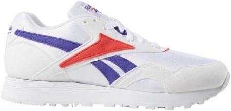 Buty Nike Air Toukol Iii 525726 115 białe Ceny i opinie Ceneo.pl