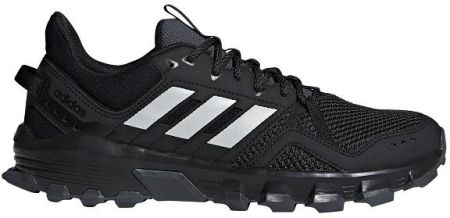 Adidas Rockadia Trail M CG3982 43 13 Mastersport Ceny i