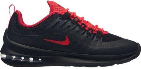 Nike Air Max Advantage 2 AA7396 002 Ceny i opinie Ceneo.pl