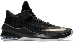 Buty Nike Air Max Infuriate 2 Mid AA7066 002 Ceny i opinie