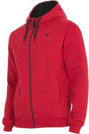 Bluza adidas Kaval Graphic (DV1915) Ceny i opinie Ceneo.pl