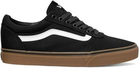 Vans UA Old Skool Check Lace (VN0A38G1VR1) Ceny i opinie