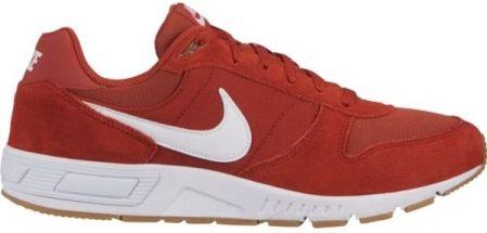 Buty Nike Air Max Ivo 580518 011 44 Ceny i opinie Ceneo.pl
