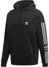 Bluza Adidas najlepsze oferty na Ceneo.pl