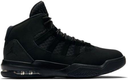 Buty Air Jordan XXX Black Cat (811006 010) Ceny i opinie