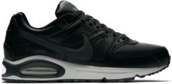 BUTY NIKE AIR MAX COMMAND LEATHER 749760 001