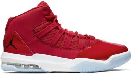 Obuwie męskie Air Jordan sklep internetowy Sport Shop