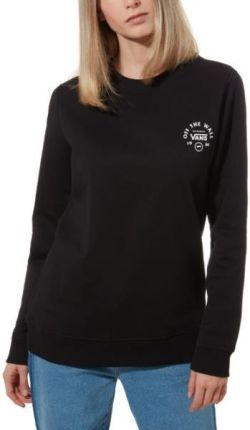 Bluza Damska Adidas Trefoil Hoodie DV2568 r.40 Ceny i