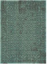 Komfort Dywany I Wykladziny Dywany I Wykładziny Dywanowe