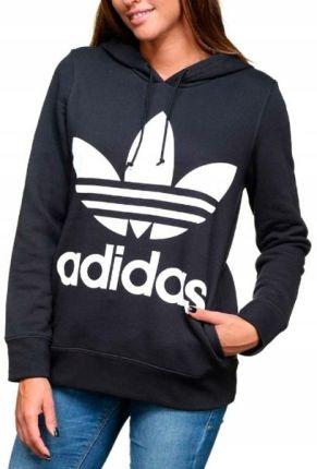 Bluza adidas Trefoil DV2612 DV2612 r 32 Ceny i opinie Ceneo.pl