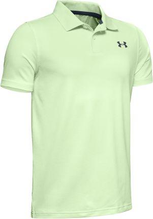 Nike Performance PRO HYPERCOOL Koszulka sportowa whiteblack