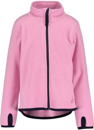 Swetry adidas Bluza polarowa Knit Ceny i opinie Ceneo.pl