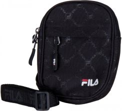 Fila New Pusher Bag Berlin 685095-002