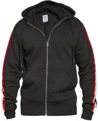najlepsza strona internetowa 100% najwyższej jakości ogromny wybór Bluza Adidas meska bawelniana Originals Trefoil BR4183 ...