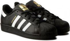Buty damskie adidas Superstar B41510 r. 37 13 Ceny i