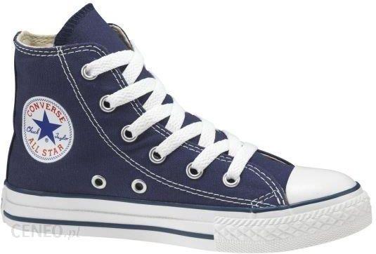 Converse, Trampki dziecięce, Chuck Taylor All Star, rozmiar 27