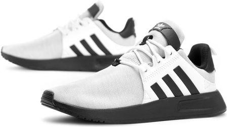 Fila sportowe buty dziecięce niebieski Ceny i opinie