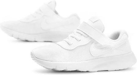 Nike Air Max 95 GS (AQ3147 100) Ceny i opinie Ceneo.pl