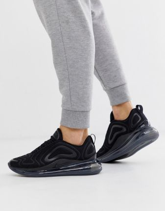 Nike Air Max Jewell Iridescent Trainers In Black Black