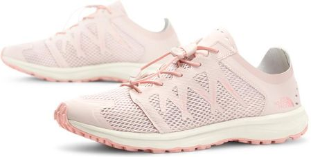 Buty damskie Adidas Lite Racer BC0074 r.35 12 Ceny i