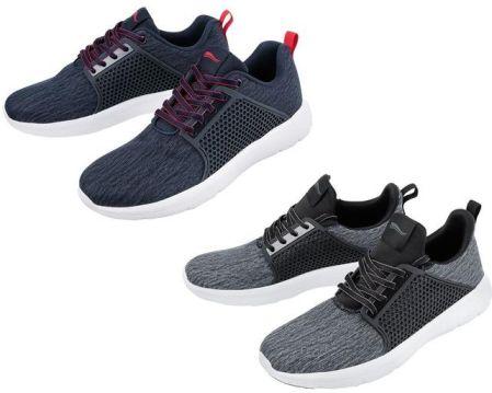 Adidas vs advantage F99254 r.36,5 Ceny i opinie Ceneo.pl