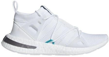 Buty Nike Air Huarache Run Ultra 819151 102 Ceny i