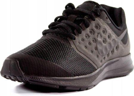 Nowe Nike Air Max Motion Lw Gs 917650 003 r.38,5 Ceny i opinie Ceneo.pl