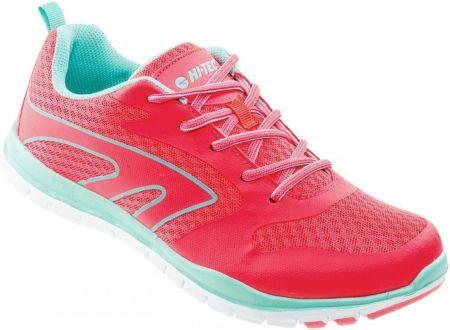 Buty damskie Adidas Advantage B74637 Nowość Ceny i opinie